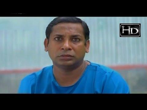 Mosharraf Karim Bangla Natok 204 - আতঙ্ক Atonko [HD]