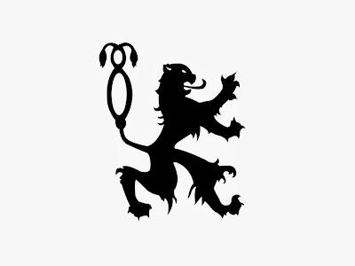 peugeot logo,peugeot logo evolution,peugeot logo meaning,peugeot logo vector,peugeot logo eps,peugeot logo animal,peugeot logo png,peugeot logo sticker,peugeot logo font,peugeot logo ai