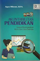 Akuntabilitas Pendidikan