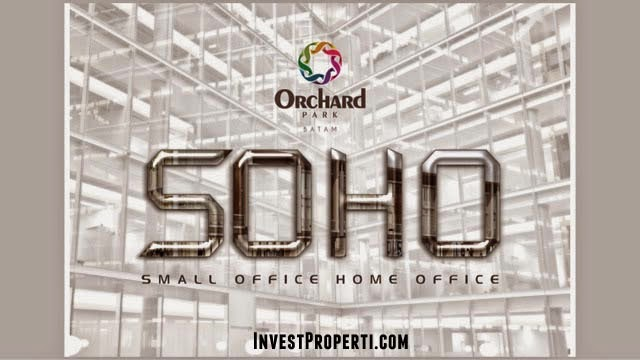 Soho Small Office Home Office Market Small Office Home Office