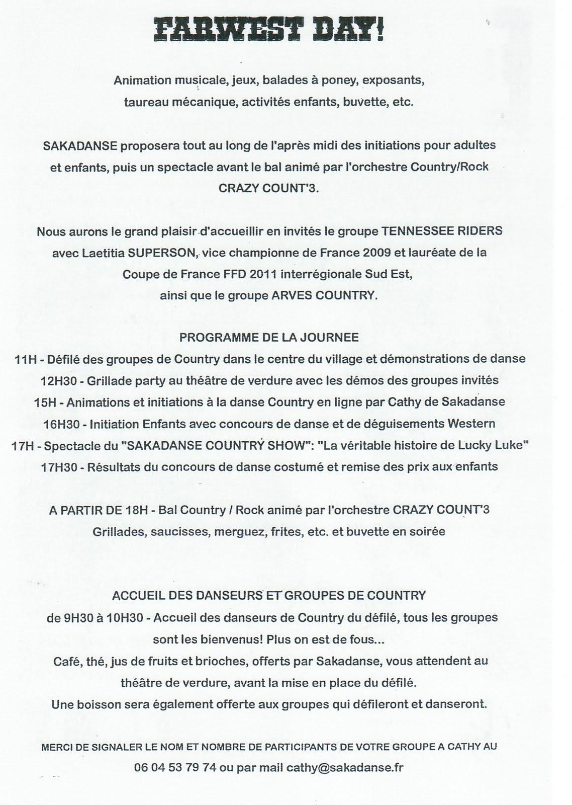 News de l 39 office de tourisme bourg d 39 oisans farwest day bourg d 39 oisans aux couleurs de la - Bourg d oisans office tourisme ...