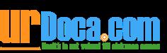 urDoca.com