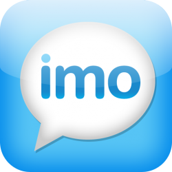 imo mobile phone