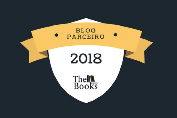 PARCERIA 2018