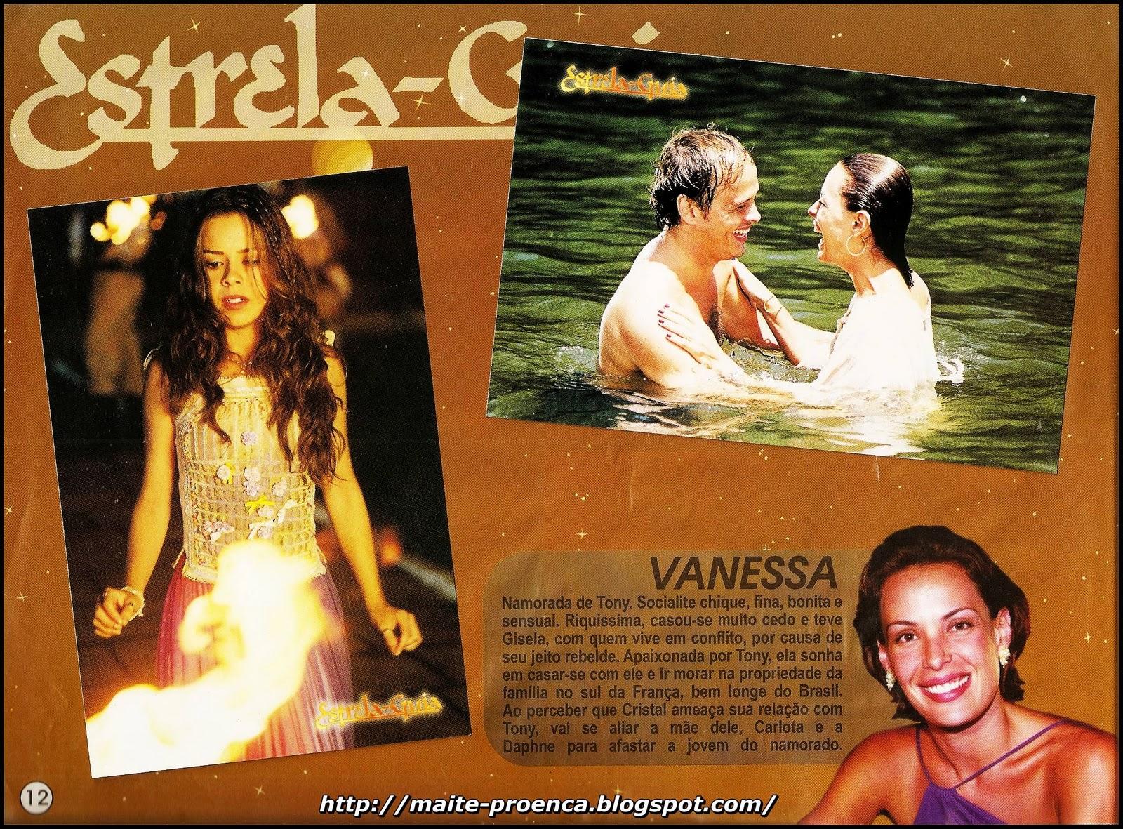 691+2001+Estrela+Guia+Album+(13).jpg