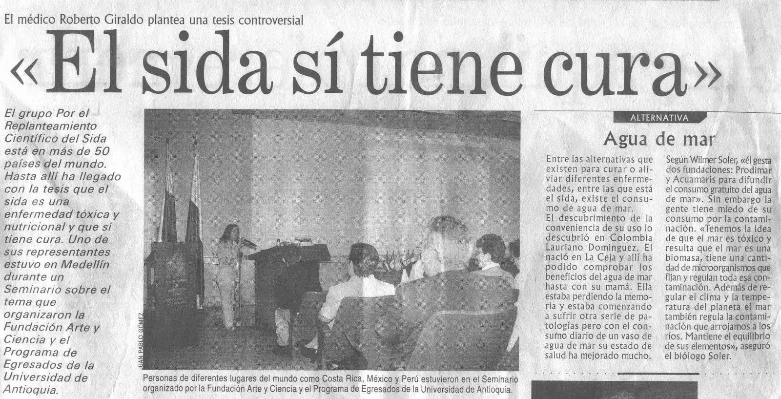 Monarcas Perú - Asociación Civil sin fines de lucro desde hace más de 7 años viene prestando ayuda.
