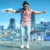 Daaru Party - Millind Gaba Song Mp3 Download Full Lyrics HD Video