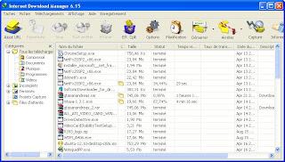 تحميل برنامج  Internet Download Manager 6.15, برنامج Internet Download Manager 2013, برنامج IDM 2013, IDM 6.15, برنامج ادمين, برنامج IDM مجانا, IDM free, Internet Download Manager free, حمل Internet Download Manager مجانا, برنامج تحميل الملفات المجاني ,برامج تشغيل الميديا 2013 , myegy , تنزيل , ماي إيجي ,  , برامج مجانية  ,  مجانا , Free, arabseed ,