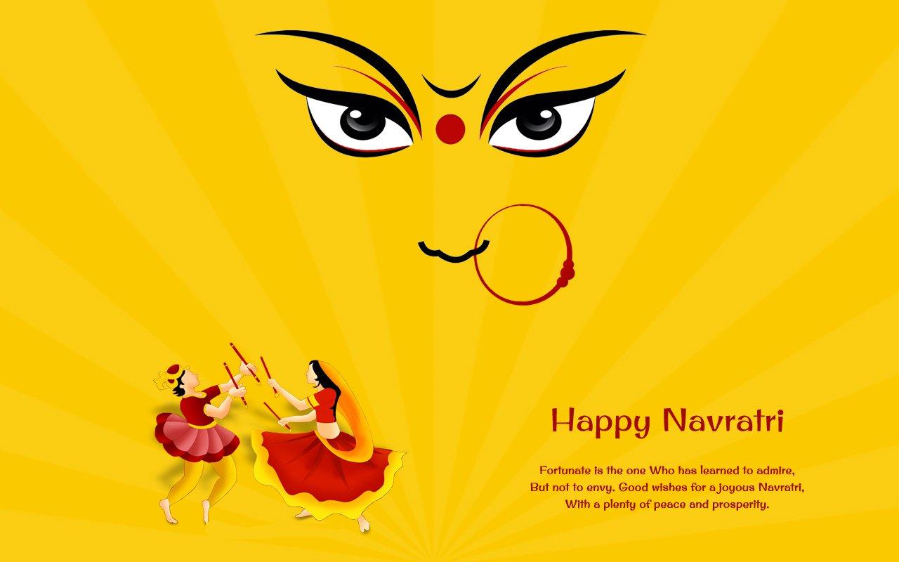 Happy Dussehra Shayari Navratri Greetings E Cards And Dasara