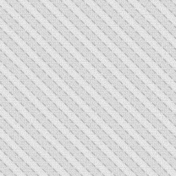 light gray background pattern of sewn stripes