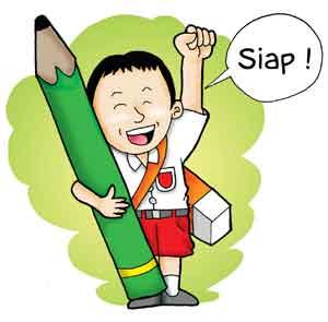 Free Download Contoh Soal Ujian Mid Term Bahasa Inggris Kelas Xi Ipa Ips Sma Bahril Ilmi Blog