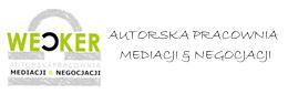 http://www.mediacje.edu.pl/