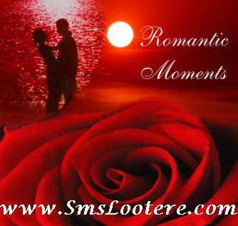 Best romantic sms for him her in hindi date messages sms lootere m4hsunfo