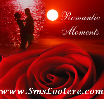 Love Quotes For Her In Hindi Sms : www.Hindi Love SMS In Hindi English Urdu In Marathi Messages Hindi ...