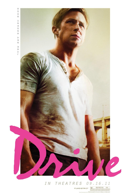 El cine que me gusta: 2011