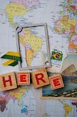 Brasil aqui