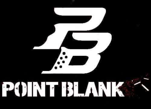 Cheat Point Blank 15 Oktober 2014