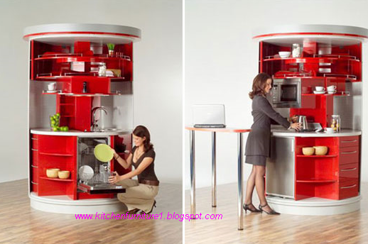 Small Kitchen Decor Kitchen Furniture Contemporary Furniture European