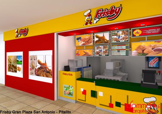 Frisby-Pitalito-capital-artesanal-Huila