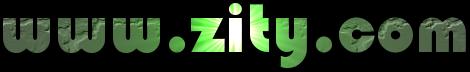 www.zity.com