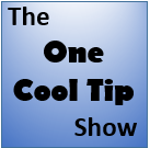 The One Cool Tip Show