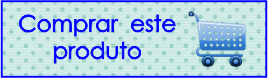 http://evaleria.divitae.com.br/produto-73348-kit-sala-de-aula-1