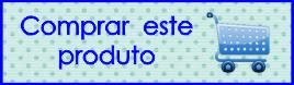 http://evaleria.divitae.com.br/produto-73349-kit-sala-de-aula-2
