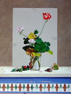 cuadros-modernistas-con-flores