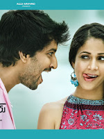 Bhale Bhale Magadivoi movie wallpapers-cover-photo