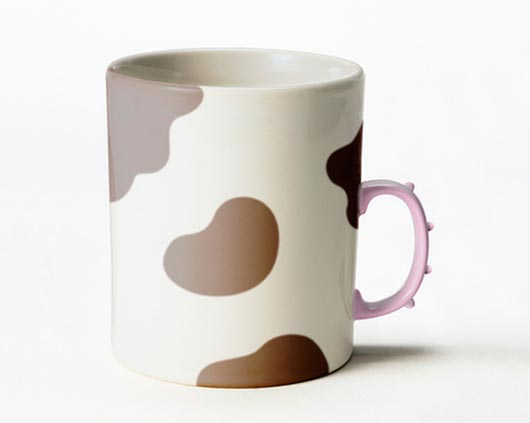50 Unique And Creative Mug Designs Jayce O Yesta