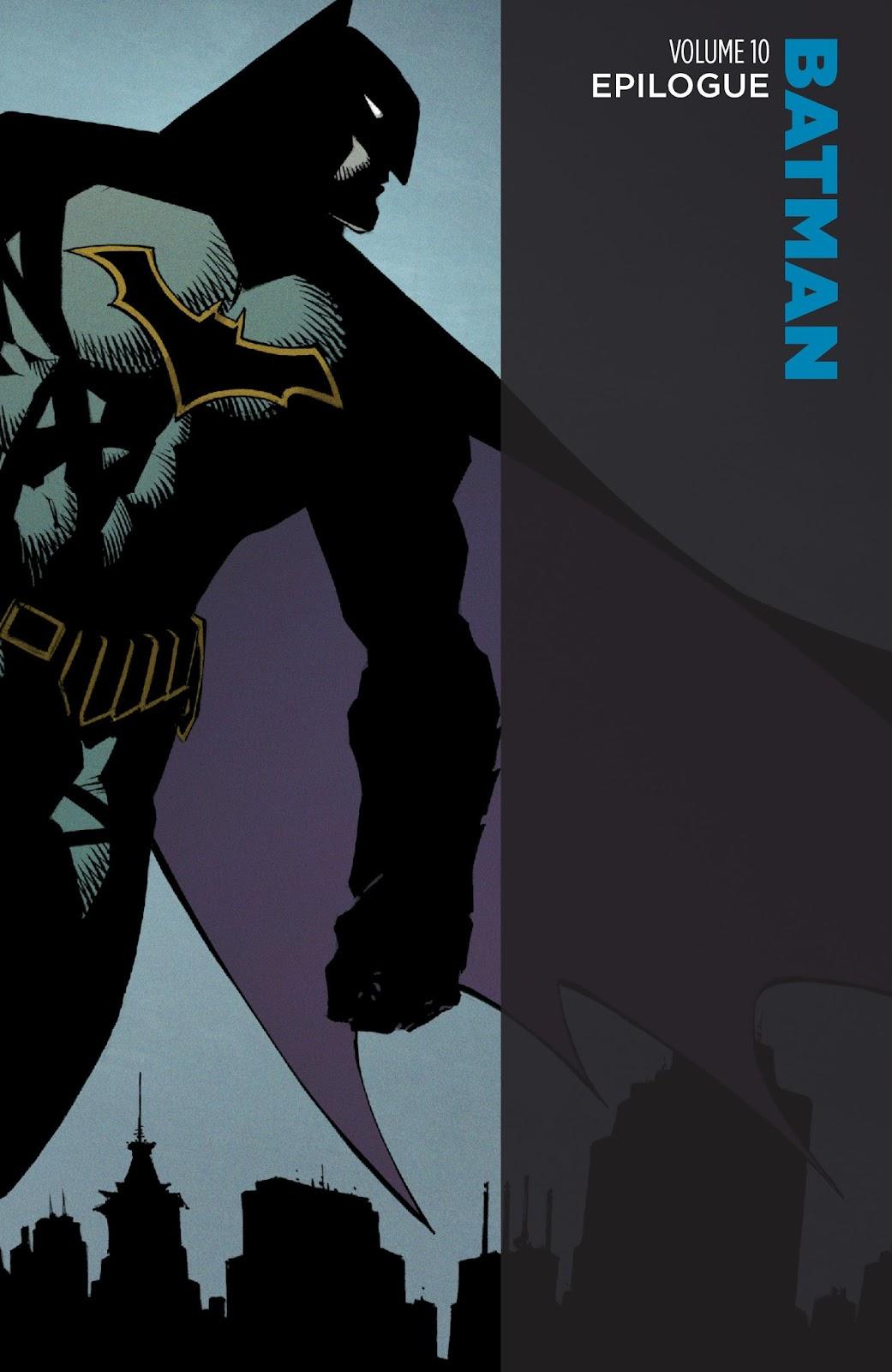 Batman (2011) _TPB 10 #10 - English 2