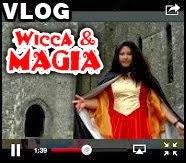 VIDEOS WICCA & MAGIA