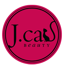 J.CAT BEAUTY