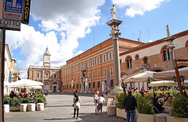 Plaza-del-Popolo-ravena