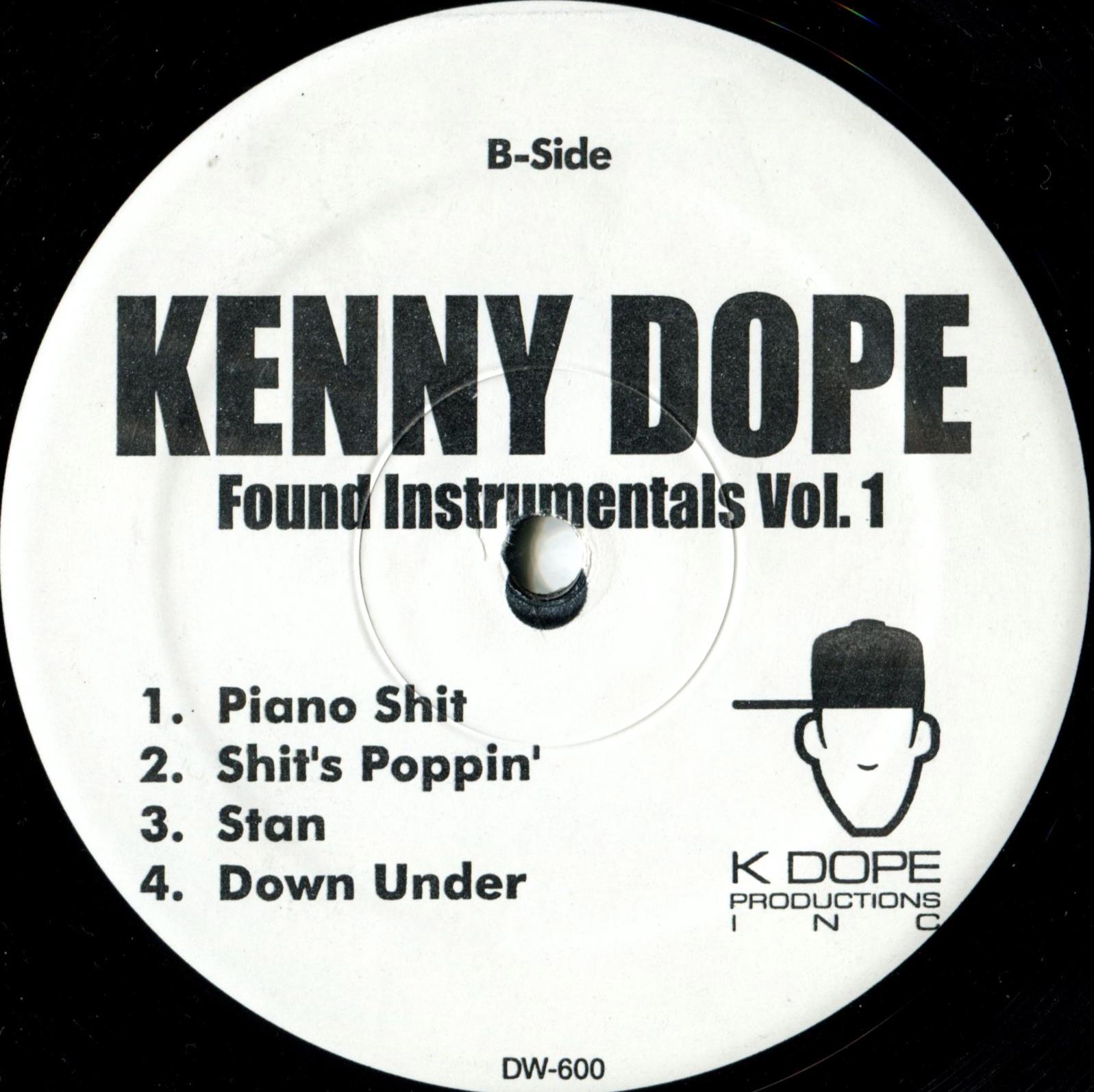 http://2.bp.blogspot.com/-BF94vIMB0i4/UA3ISrWXZqI/AAAAAAAAEnc/FPF8qYLY9bA/s1600/Kenny+Dope+Found+Instrumentals+B.jpg