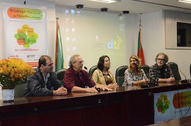 Construção compartilhada em Porto Alegre!