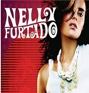 Nelly Furtado - Don't Leave Me Lyrics