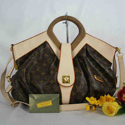 tas louis vuitton kw1