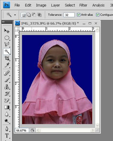 Background Untuk Foto Studio | Joy Studio Design Gallery - Best Design