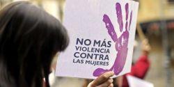 >>> STOP VIOLENCIA MACHISTA