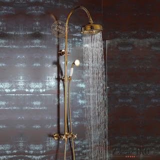 http://decoriko.ru/magazin/folder/faucet_shower