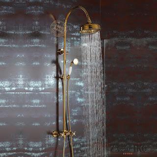 http://decoriko.ru/magazin/folder/faucet_shower