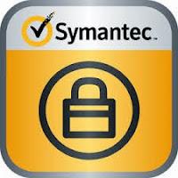 Symantec Freshers Jobs 2015