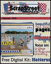 Summer issue - July 2012