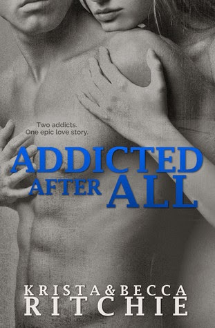 https://www.goodreads.com/book/show/18308270-addicted-after-all