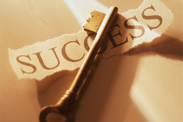 exito-principios