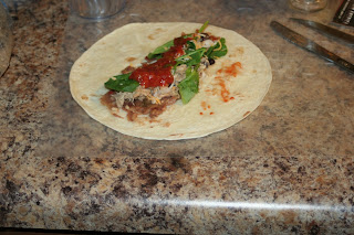 IMG_9041 School Lunch Ideas