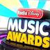 Disney Channel Brasil Apresenta: Radio Disney Music Awards - Especial Indicados no dia 15 de Março!