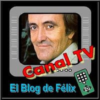 Programas de Félix Rodríguez de la Fuente