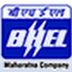 BHEL Bhopal Recruitment 2015 - 14 Experienced Engineers Posts